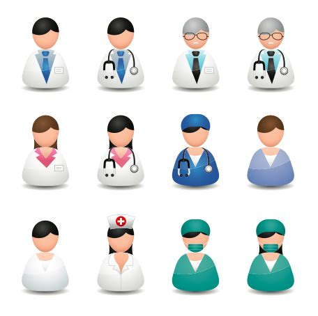 Health Care Industry Paper Essay Example for Free